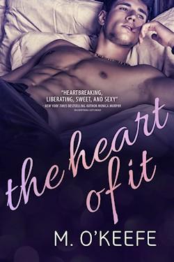 Heart_Of_It