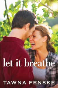Let_It_Breathe