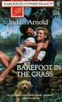 Barefoot_In-Grass