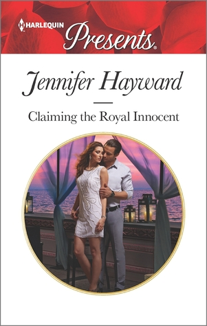 Claiming_Royal_Innocent