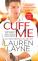 Cuff_Me