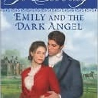 Review/Response/Appreciation: Jo Beverley's EMILY AND THE DARK ANGEL, Seeing Lucifer, Finding Michael