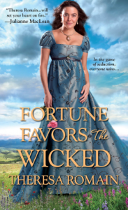 Fortune_Favors_Wicked
