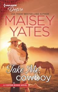 Take_Me_Cowboy