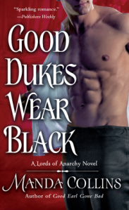Good_Dukes_Wear_Black
