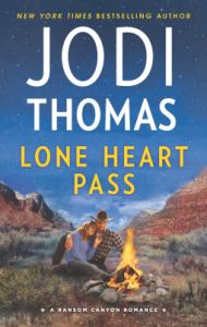lone_heart_pass