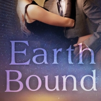 Mini-Review: Emma Barry and Genevieve Turner's EARTHBOUND
