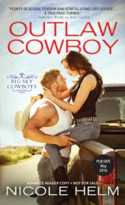 outlaw_cowboy