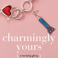 Mini-Review: Liz Talley's CHARMINGLY YOURS