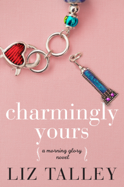 charmingly_yours