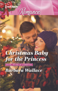 christmas_baby_for_princess