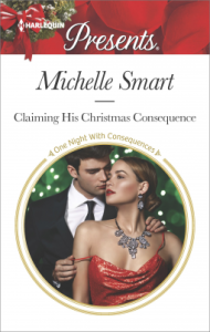 claiming_his_xmas_consequence
