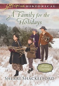family_for_holidays