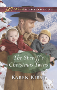 sheriffs_xmas_twins