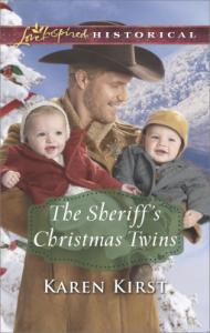 sheriffs_xmas_twins
