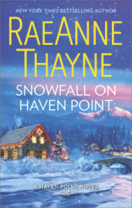 snowfall_haven_point