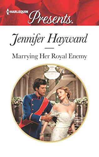 marrying_her_royal_enemy