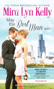 may_best_man_win