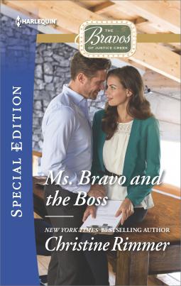 ms_bravo_and_the_boss