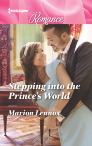 stepping_into_princes_world