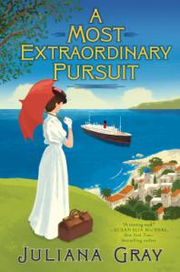 A_Most-Extraordinary_Pursuit