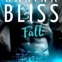 Karina Bliss's FALL