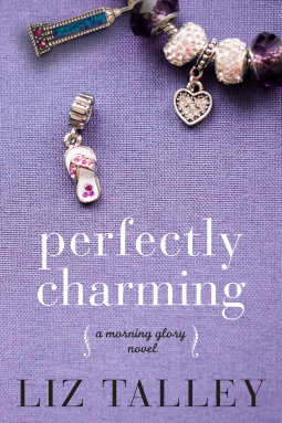 Perfectly_Charming