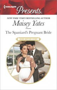 Spaniard's_Pregnant_Bride