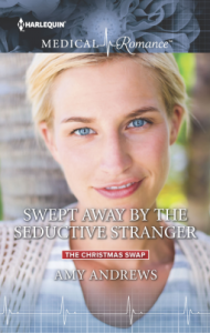 Swept_Away_By_The_Seductive_Stranger