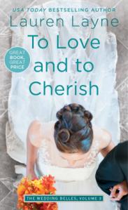 To_Love_and_To-Cherish