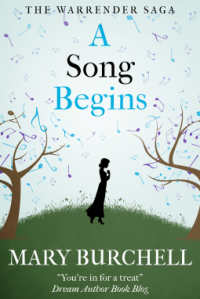 A_Song_Begins