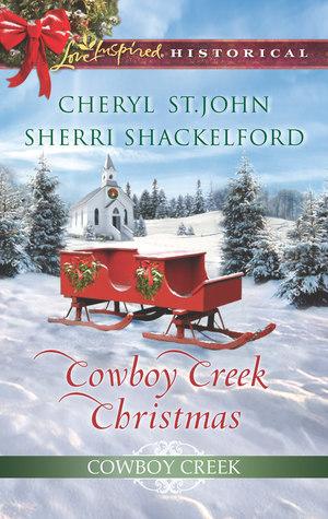 Cowboy_Creek_Christmas