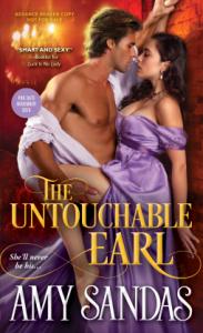 Untouchable_Earl