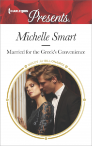 Married_For_the_Greek's_Convenience
