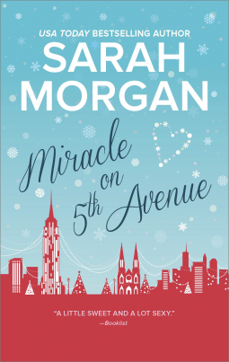 Miracle_On_5th_Avenue