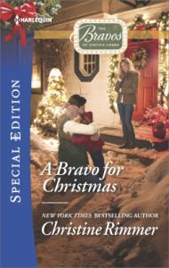 A_Bravo_For_Christmas