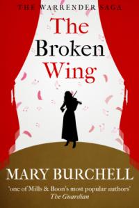 The_Broken_Wing