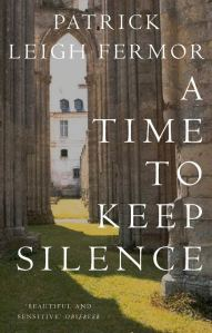A_Time_To_Keep_Silence