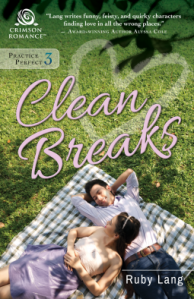 Clean_Breaks