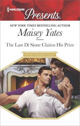 Last_Di_Sione_Claims_His_Prize