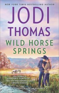 Wild_Horse_Springs