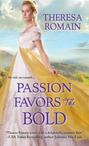 Passion_Favors_the_Bold
