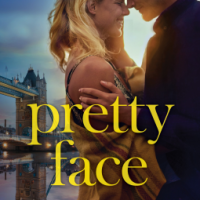 REVIEW: Lucy Parker's PRETTY FACE