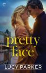 Pretty_Face
