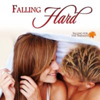 REVIEW: Kate Hewitt's FALLING HARD