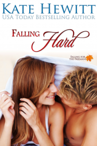 Falling_Hard