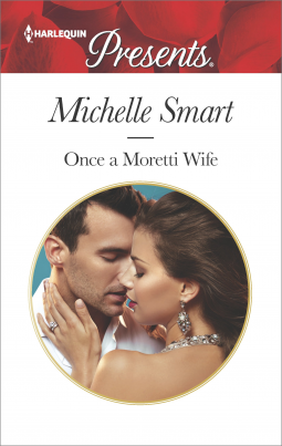 Once_A_Moretti_Wife