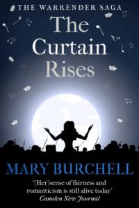 The_Curtain_Rises