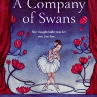 Reading: Theology in Eva Ibbotson's A COMPANY OF SWANS (1985)
