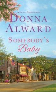 Somebody's_Baby
